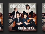 One Direction Feature Image