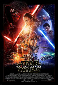 star-wars-the-force-awakens-gets-brand-new-poster-teaser-trailers-video-494821-2